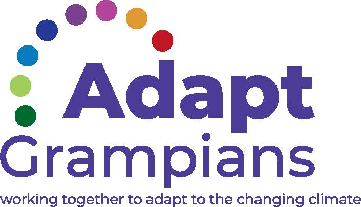Adapt Grampians