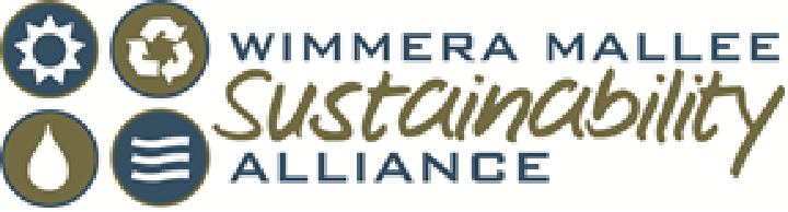 WMSA logo