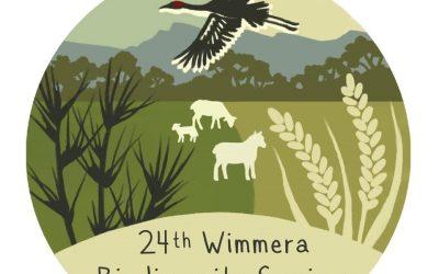 24th Annual Wimmera Biodiversity Seminar